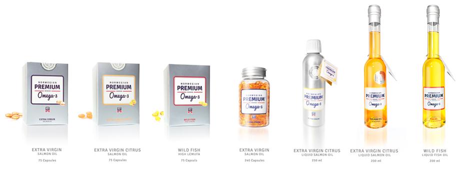 NorwegianPremium_products
